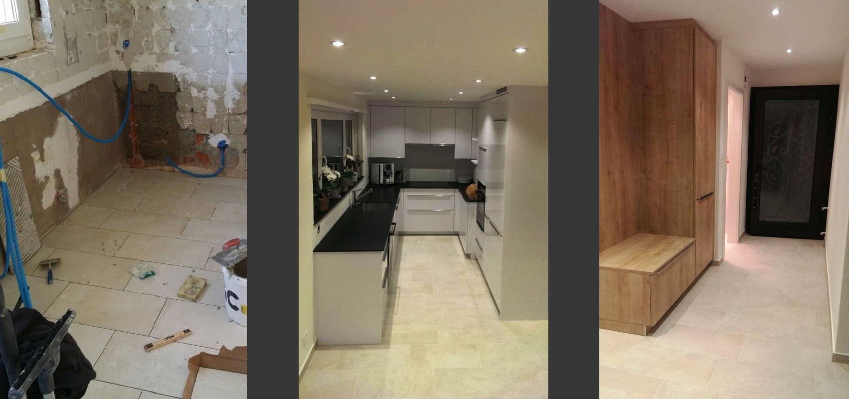 Ungewöhnlich Küchenmöbelknöpfe Melbourne Ideen - Ideen Für Die Küche ...